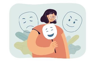 ما هو مرض اضطراب العاطفة الثنائي القطب؟
