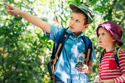 العطلة الصيفية وكيفية استغلالها لتنمية مهارات الشباب