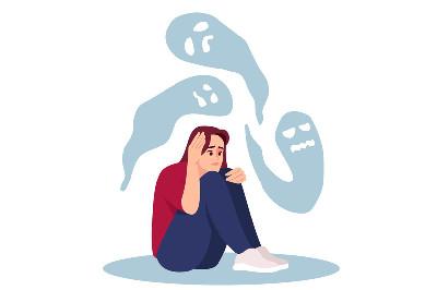 مرض الذهان.. بين التشخيص والعلاج
