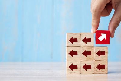 التغيير.. الخطوة التي نخشى