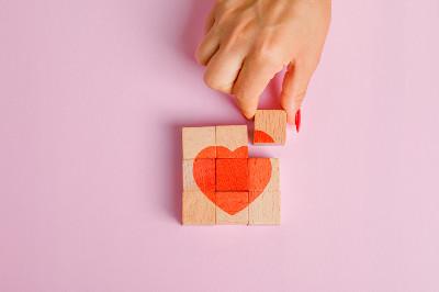 كيف نضمن الاستمرارية في العلاقات؟