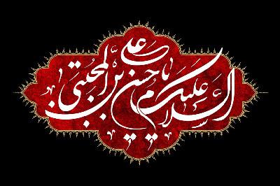 البصيرة طوق نجاة.. صلح الإمام الحسن أنموذجا