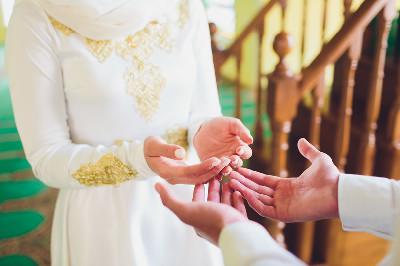 ماهي طرق التعامل مع الزوج الإستغلالي؟