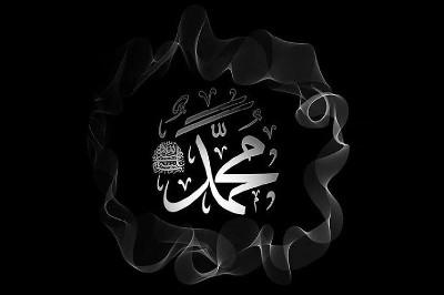 قيادة الإمام الحجة كجده المصطفى بين اللين والشدة