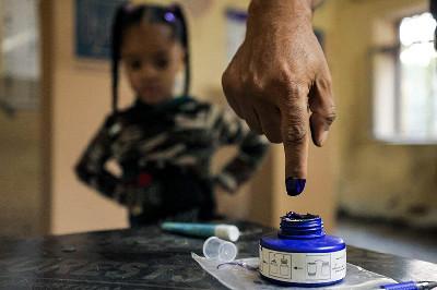 آمال على لائحة الترقب.. لما بعد التصويت
